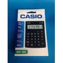 Calculadora Escritorio 12 Dígitos Casio