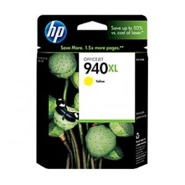 Cartucho Hewlett Packard C4909A