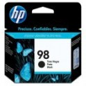 Cartucho Hewlett Packard C9364WL 98