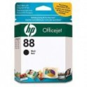 Cartucho Hewlett Packard C9385A