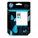 Cartucho Hewlett Packard C9386A