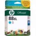 Cartucho Hewlett Packard C9391A