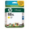 Cartucho Hewlett Packard C9393A