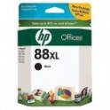 Cartucho Hewlett Packard C9396A