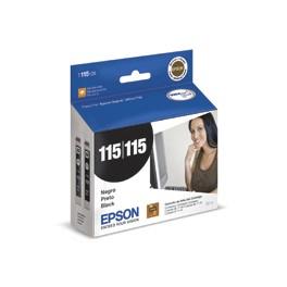 Cartucho Epson T115126