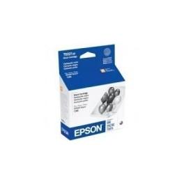Cartucho Epson T032120