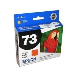 Cartucho Epson T073120