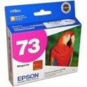 Cartucho Epson T073320 73