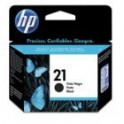 Cartucho Hewlett Packard C9351A 21