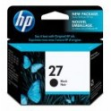 Cartucho Hewlett Packard C8727A 27