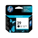 Cartucho Hewlett Packard 51629A 29