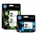 Cartucho Hewlett Packard C8767W 96