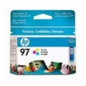 Cartucho Hewlett Packard C9363W 97