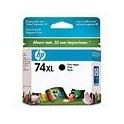 Cartucho Hewlett Packard CB336WL