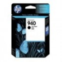 Cartucho Hewlett Packard C4902AL