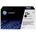 Toner Hewlett Packard Q2613A
