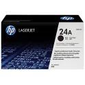 Toner Hewlett Packard Q2624A