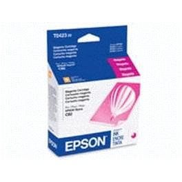 Cartucho Epson T042320