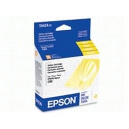Cartucho Epson T042420