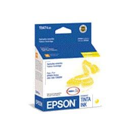 Cartucho Epson T047420