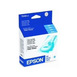Cartucho Epson T048220