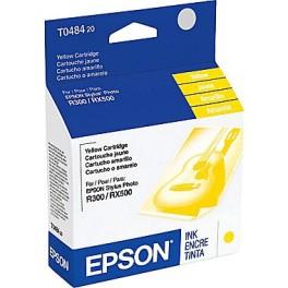 Cartucho Epson T048420