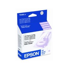 Cartucho Epson T048620