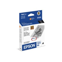 Cartucho Epson T063120
