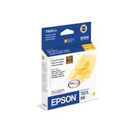 Cartucho Epson T063420