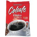 Cafe Instantaneo Clasico Colcafe 500g