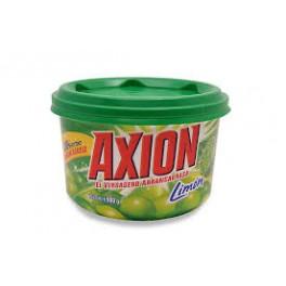 Jabon Lavaloza Axion 900g