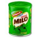 Bebida Instantanea Tarro Milo 1000g