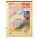 Papel Pergamino 70 X 100 145g Pliego Guarro