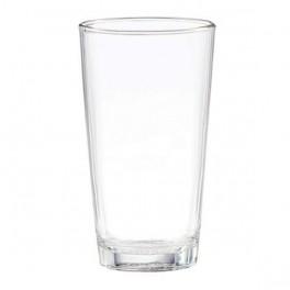 Vaso Cristal 30Oz Liso Herradura Cristar