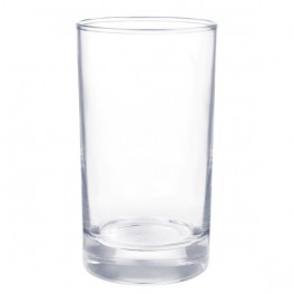 Vaso Cristal 50Oz Liso Lexington Cristar