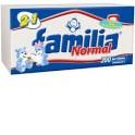 Servilletas Normal Blanca Extrafina Familia